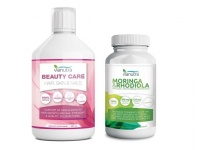 beauty-moringa