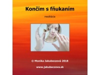 cd_koncim-s-fnukanim